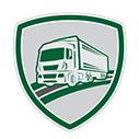 T-Way Truck Rental Logo